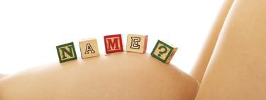 Ni de niño ni de niña: 53 nombres unisex para el bebé