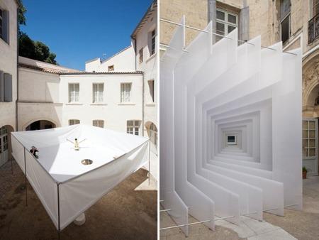 Festival de arquitectura viva - 2