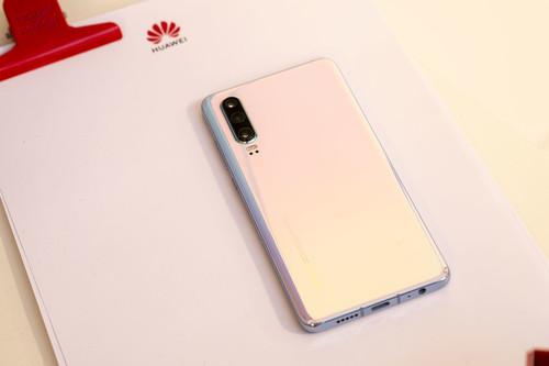 Lo mejor de Huawei y Honor en AliExpress: P30 Pro, Y9 (2019) y P20 Lite rebajados