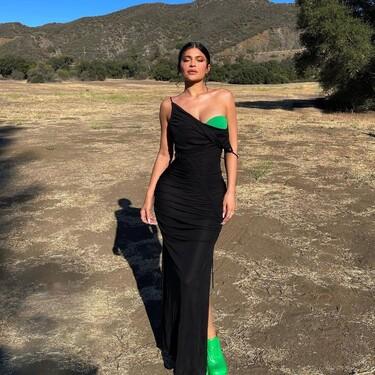 El antes y el después de Kylie Jenner: tres cambios de estilo que la Kardashian ha adoptado y funcionan