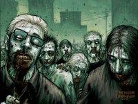 'The Walking Dead' podría convertirse en videojuego
