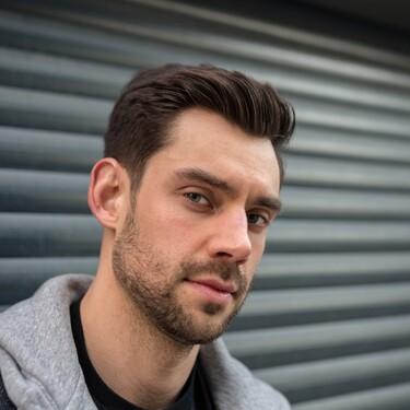 Cómo reducir ojeras sin maquillaje: los trucos más efectivos