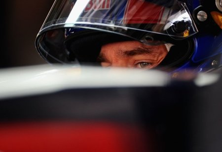 markwebber-china2011.jpg