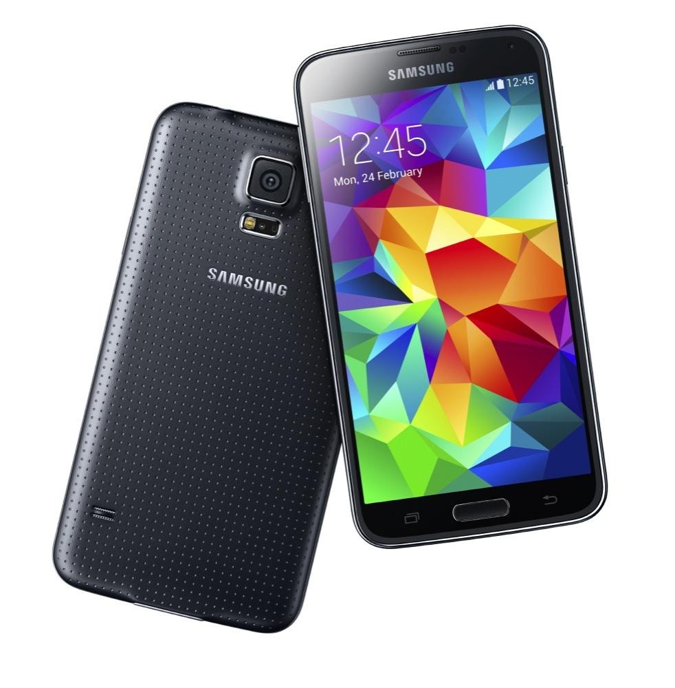 Foto de Samsung Galaxy S5 (37/94)