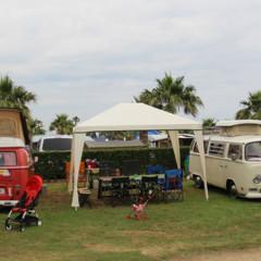 Foto 30 de 88 de la galería 13a-furgovolkswagen en Motorpasión