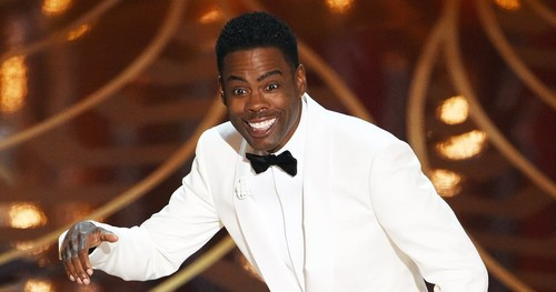 Los Oscars 2016: también hubo momentazos en la ceremonia