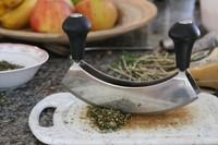 Evita carencias nutricionales con ayuda de hierbas y especias