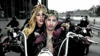 Por el poder de Forbes, Lady Gaga tiene el poder
