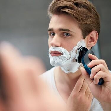 Con barba o afeitados: estas maquinillas están de oferta y son perfectas para el día del padre