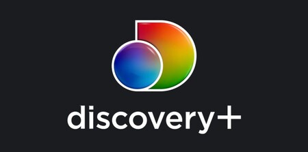La app de Dplay cambia a Discovery+ y pasa de ser gratuita a ofrecer contenido 'premium'