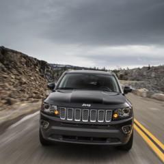 Foto 17 de 24 de la galería 2014-jeep-compass en Motorpasión
