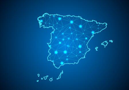 Espana Tic