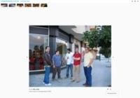 Dphoto, otra forma de compartir nuestros álbumes fotográficos