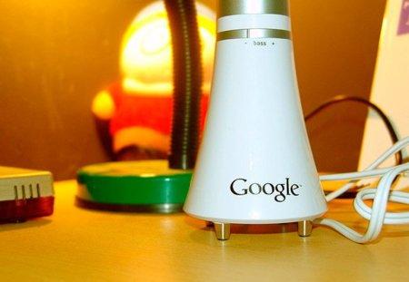 Actualiza tu estado de Facebook desde Google+ o una patata