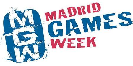 La segunda edición de Madrid Games Week cierra con más de 55.000 asistentes