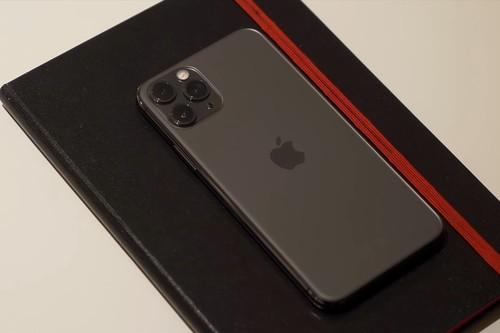 iPhone 11 Pro Max por 1.049 euros, Apple Watch Series 5 Cellular por 492 euros y Powerbeats Pro por 162 euros: Cazando Gangas