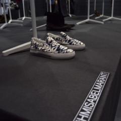 Foto 5 de 41 de la galería isabel-marant-para-h-m-la-coleccion-en-el-showroom en Trendencias