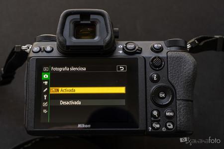 Nikon Z7 00084