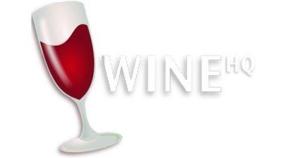 Wine 1.2, con soporte para 64 bits y Direct 3D 9
