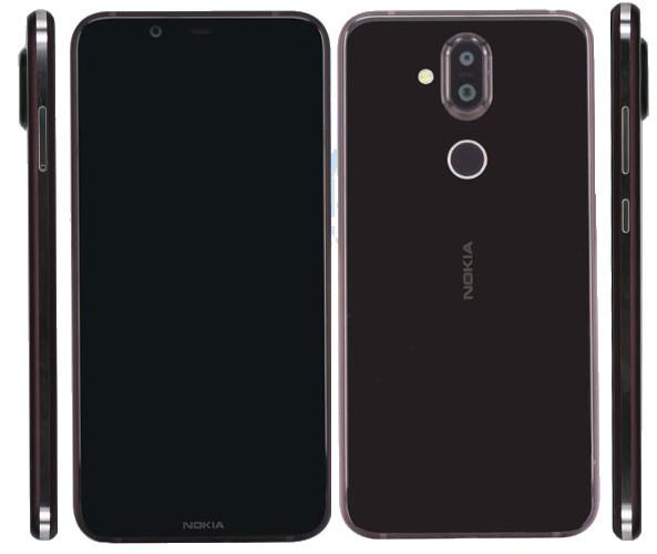 El Nokia® 7.1 Plus se presentará el 16 de octubre, y traerá consigo cámaras Carl Zeiss
