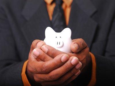 ¿Sabes cuánto te puedes ahorrar si te acoges a la tarifa plana? Estos son los números