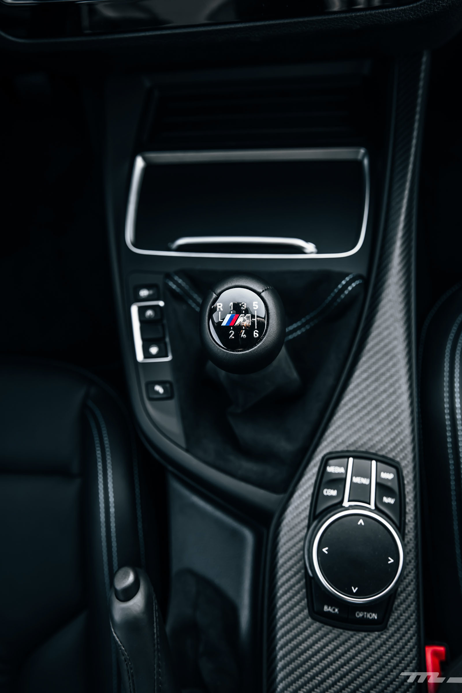 Foto de BMW M2 Competition (prueba) (38/42)