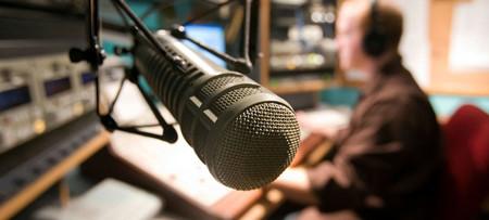 Estacion Radio