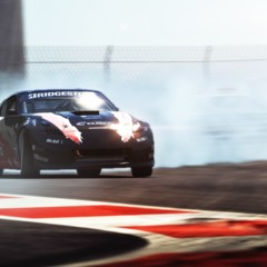Foto 17 de 18 de la galería grid-autosport en Vida Extra