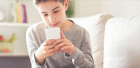 Movistar ya ofrece el servicio de control parental Qustodio: hasta 5 dispositivos por 3,5 euros al mes