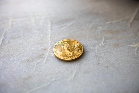 Bitcoin ya consume más energía que Suiza: por qué su validez como sistema de pagos es discutible