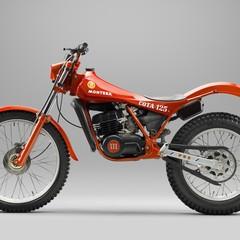 Foto 31 de 61 de la galería los-50-anos-de-montesa-cota-en-fotos en Motorpasion Moto