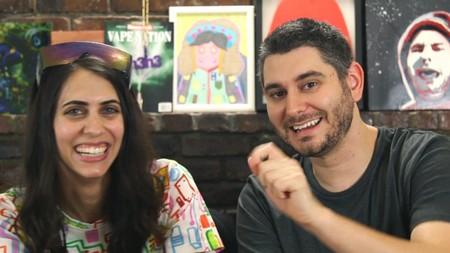 """""""Gran victoria para YouTube"""": un juez da la razón a los YouTubers Ethan y Hila Klein"""