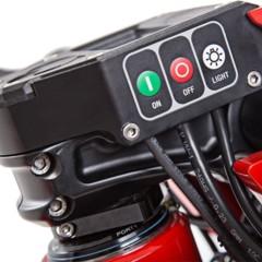 Foto 34 de 35 de la galería bicicletas-electricas-grace-1 en Motorpasión