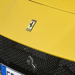 Foto 19 de 55 de la galería ferrari-812-superfast-prueba en Motorpasión