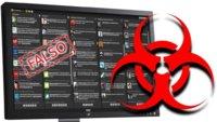 Falsa actualización de TweetDeck circula por Twitter