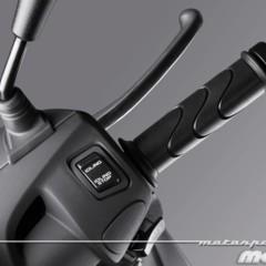 Foto 62 de 81 de la galería honda-scoopy-sh125i-2013-prueba-valoracion-galeria-y-ficha-tecnica-fotos-detalles en Motorpasion Moto