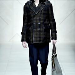 Foto 24 de 50 de la galería burberry-prorsum-otono-invierno-20112011 en Trendencias Hombre
