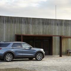 Foto 63 de 115 de la galería ford-explorer-2020-prueba en Motorpasión