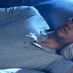 Under Armour crea una línea de ropa para recuperar tu cuerpo del ejercicio mientras duermes