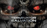 'Terminator: Salvation', John Connor destroza máquinas a placer...