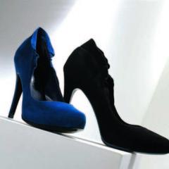 Foto 9 de 18 de la galería sandalias-perfectas-y-botas-infinitas-para-el-invierno-de-gloria-ortiz en Trendencias