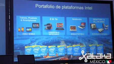 Intel 5gen Mex 03