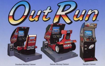 Outrun3