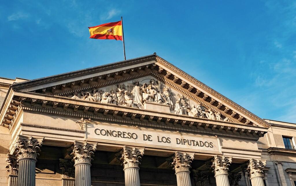 España amplía la garantía obligatoria de los artículos a 3 años