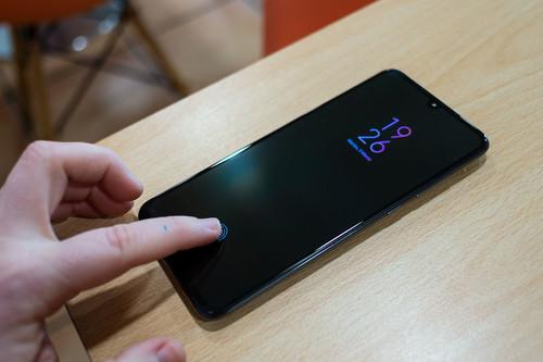 Móviles Xiaomi en oferta en AliExpress, Banggood, eBay y Amazon: Redmi 6A, Mi 9 y Mi Play rebajados