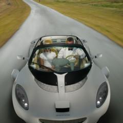 Foto 31 de 94 de la galería rinspeed-squba-concept en Motorpasión