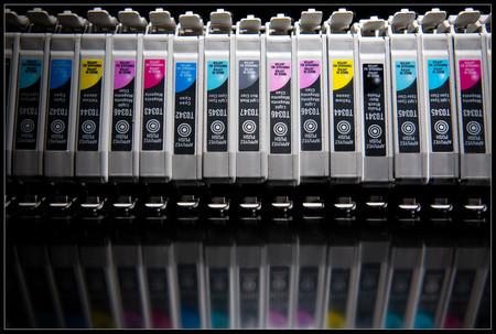Guia Compra Impresoras Fotograficas 03