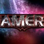 MTV y Vodafone apuestan por 'Gamers', un docu-reality de jugadores de eSports
