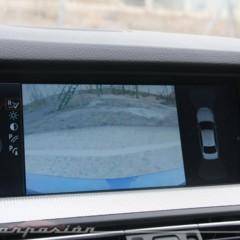 Foto 91 de 136 de la galería bmw-m5-prueba en Motorpasión
