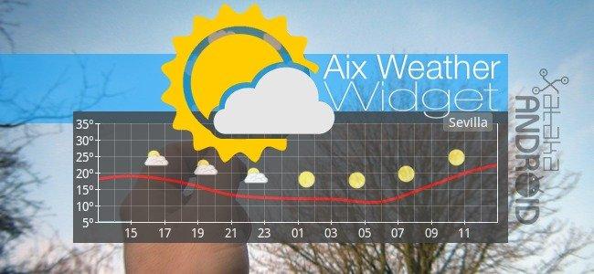 نتيجة بحث الصور عن Aix Weather